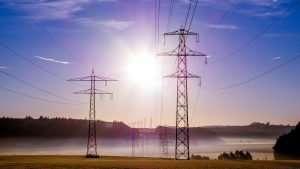 Energia Elettrica – Variante alle Normative CEI 0-16 e CEI 0-21