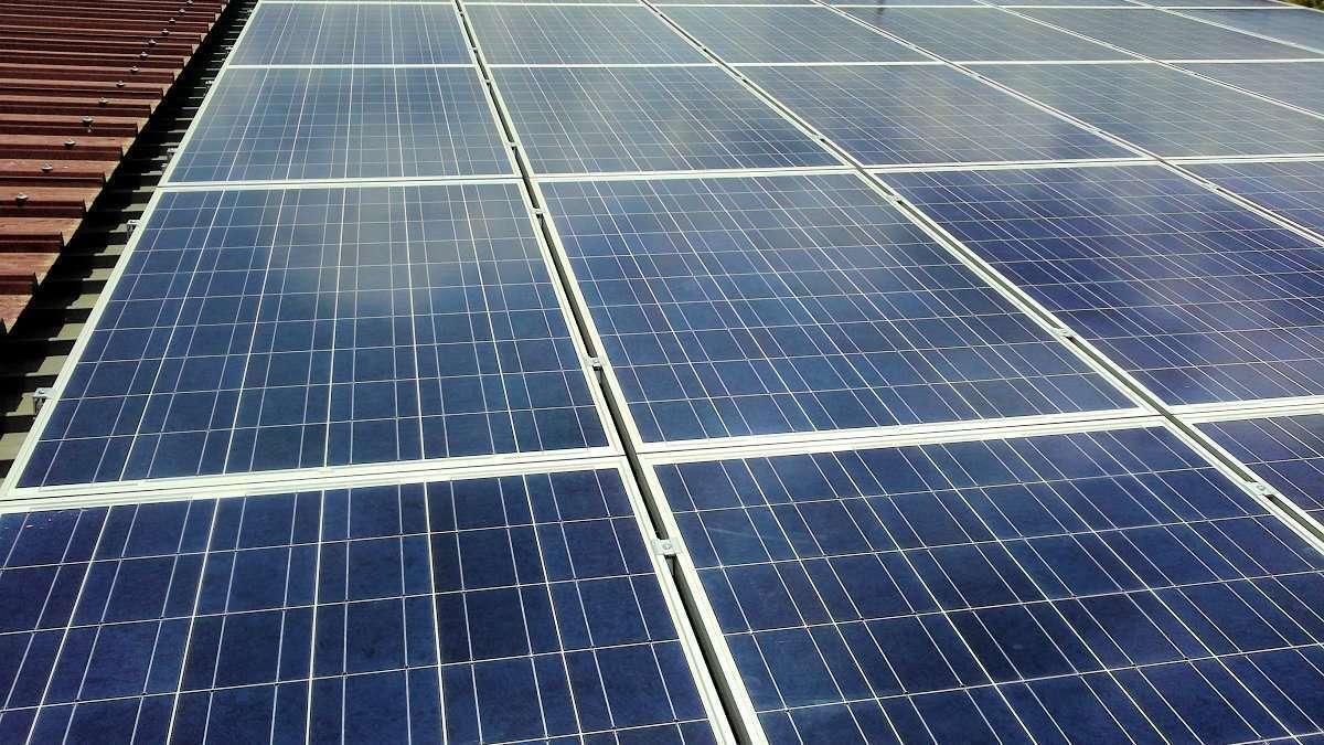 Impianti fotovoltaici: credito d'imposta al posto del Super ed Iper ammortamento